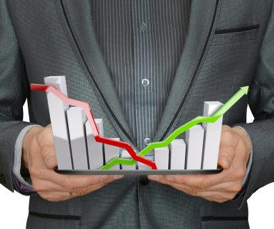 Първи сняг и нов локдаун: стартовата позиция на икономиката