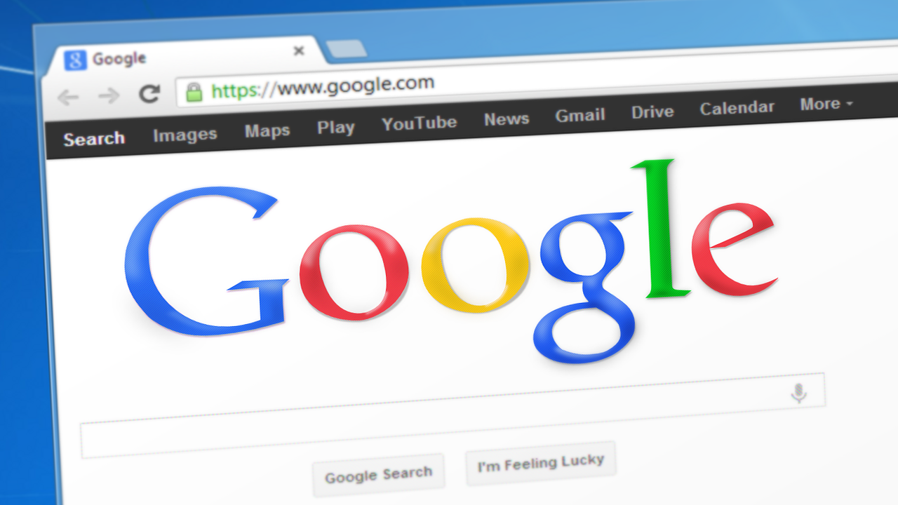 Масивен срив на Google засегна милиони потребители