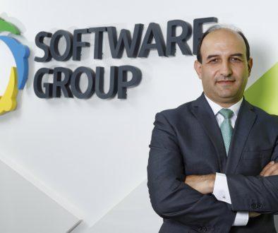 Калин Радев, който превърна своя софтуер за финансови институции в бизнес за над 30 млн. лв.