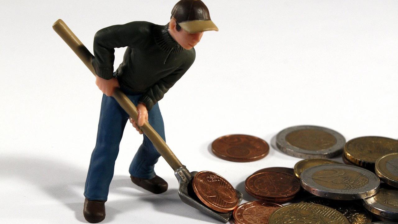 В очакване на нов мораториум по кредитите