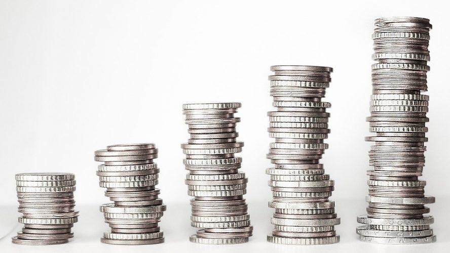 Секторът на изнесените услуги – все по-голям фактор за икономиката на България