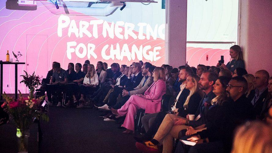 Reach for Change ще помага на социални предприемачи в ранен етап на растеж