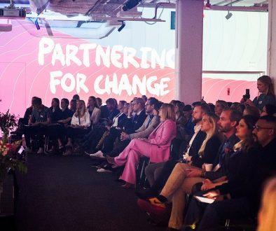 partnering for change-1