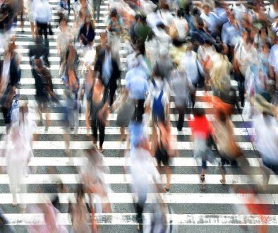 Социалната политика на прага на икономическата криза
