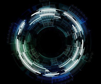6 тенденции за развитие на киберсигурността през 2021