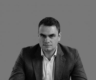 Икономиката на България през 2021: Аутсорсинг