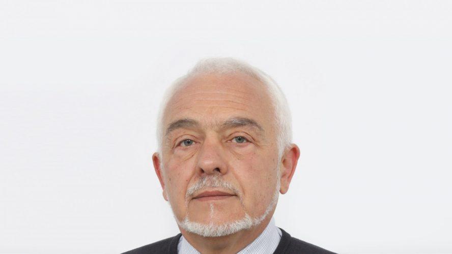 Икономиката на България през 2021: Здравеопазване