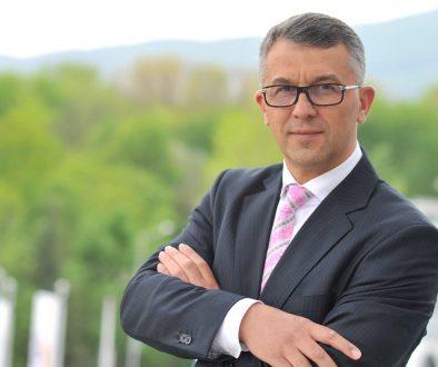 Икономиката на България през 2021: Автомобили