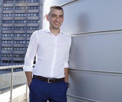 Икономиката на България през 2021: Енергийни пазари
