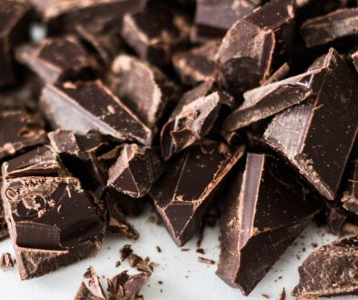 Най-добрите гурме шоколади на 2020 г.