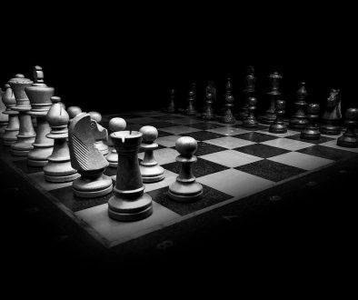 chess-2730034_1280 (1)