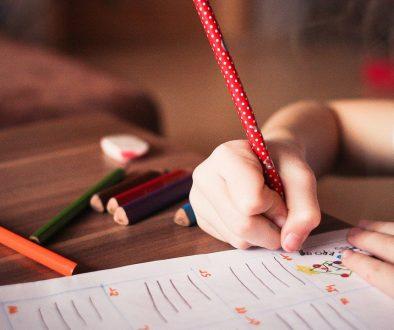 Инвестицията в ранно детско развитие е с безценна възвращаемост