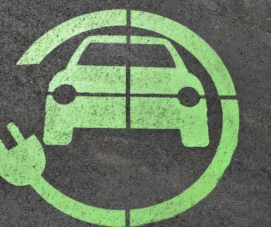 Петте фактора за масовото възприемане на електрически превозни средства