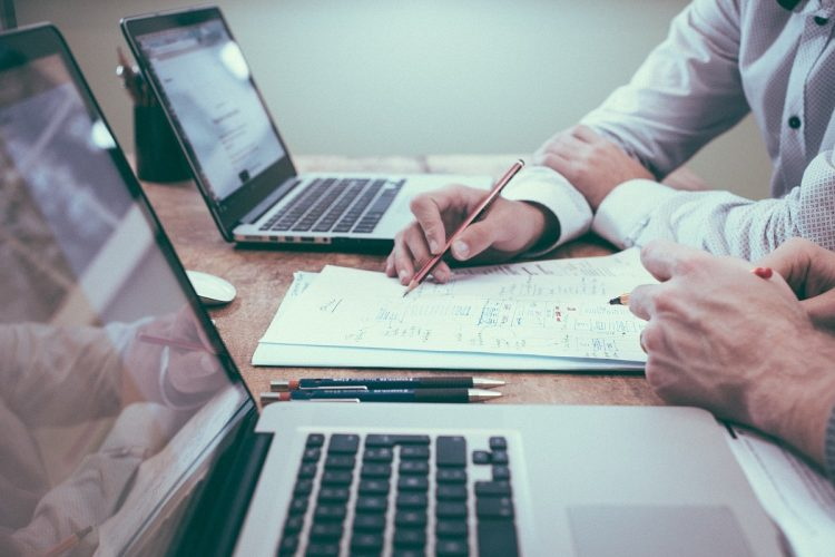 6 съвета за ръст на бизнеса ти през 2021 г.