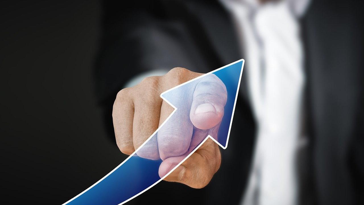 5 тенденции, които ще окажат влияние върху дигиталния свят през 2021 г.