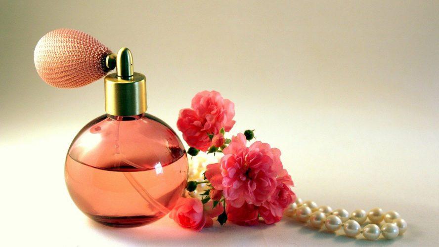 Най-добрите парфюми за 2020