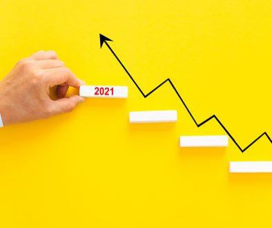 България през 2021 г.: какво възстановяване искаме