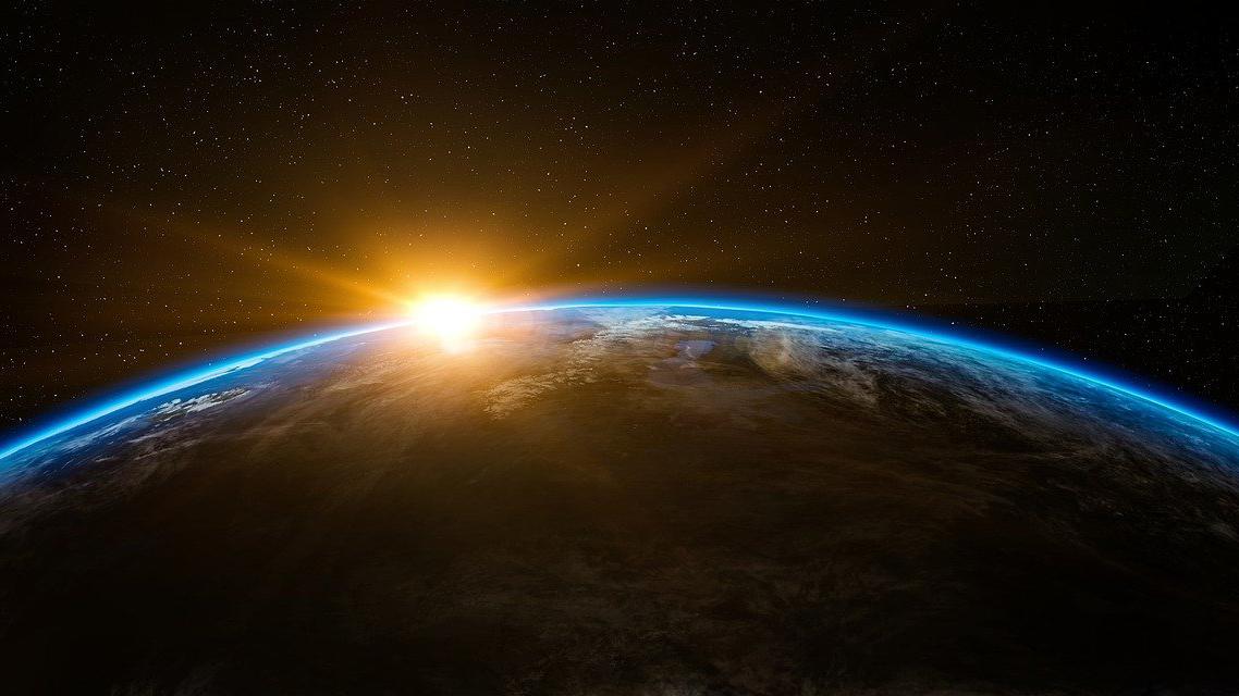 Какво следва след Марс? 8 впечатляващи космически мисии през 2021 г., за които все още не сте чували