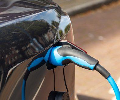 """Чисти машини: 12-те """"най-зелени"""" коли за 2021 г."""