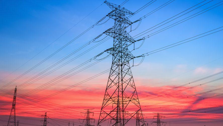 Тайната революция в енергетиката