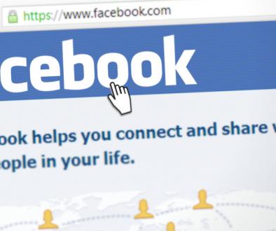 Защо всъщност Facebook спечели, като блокира цял континент