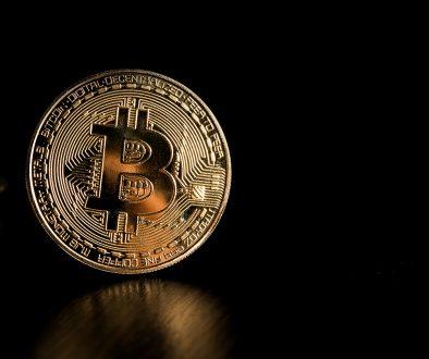 Биткойнът срещу цифрова валута на централната банка и какво означава това за инвеститорите