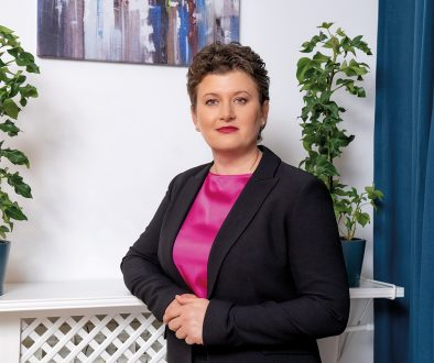 Милена Драгийска: Днес Lidl е брандът на доверието