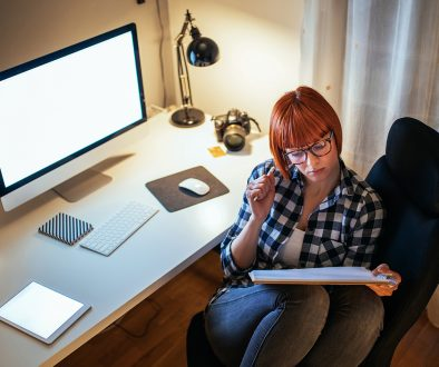 4 скрити опасности от дългосрочната отдалечена работа, за които почти никой не говори