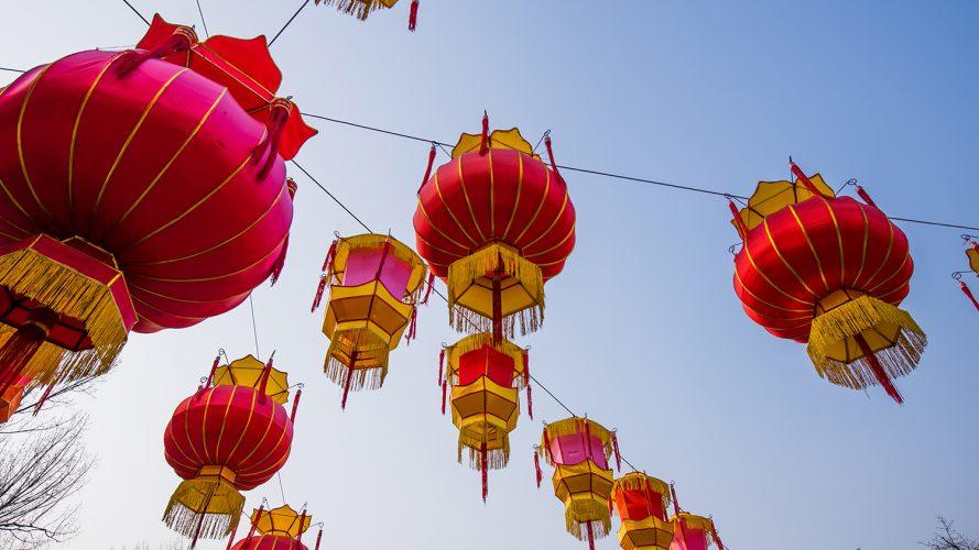 """Какво животно сте според китайската Нова година? Как """"Годината на металния вол"""" се диктува от Луната"""
