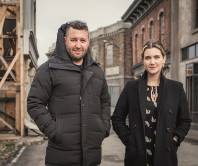 Solent Film – компанията, заснела новия клип на Рита Ора и реклами за световни брандове