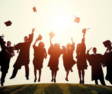 Най-добрите български университети с икономически специалности