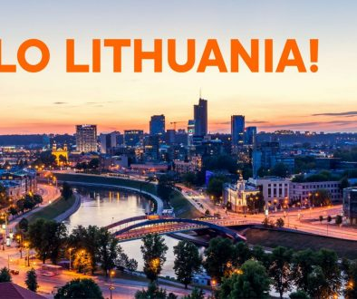 Lithuania-2048x1070