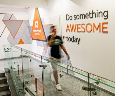"""DocuWare отваря център за технологичен съпорт у нас, търси """"комплексни"""" служители"""