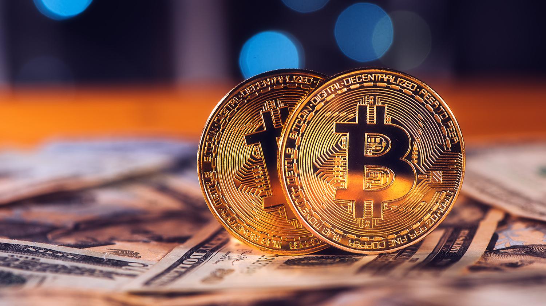 Биткойнът не е пари – засега