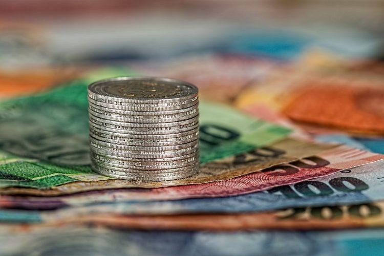 Отворената икономика и нейната цена