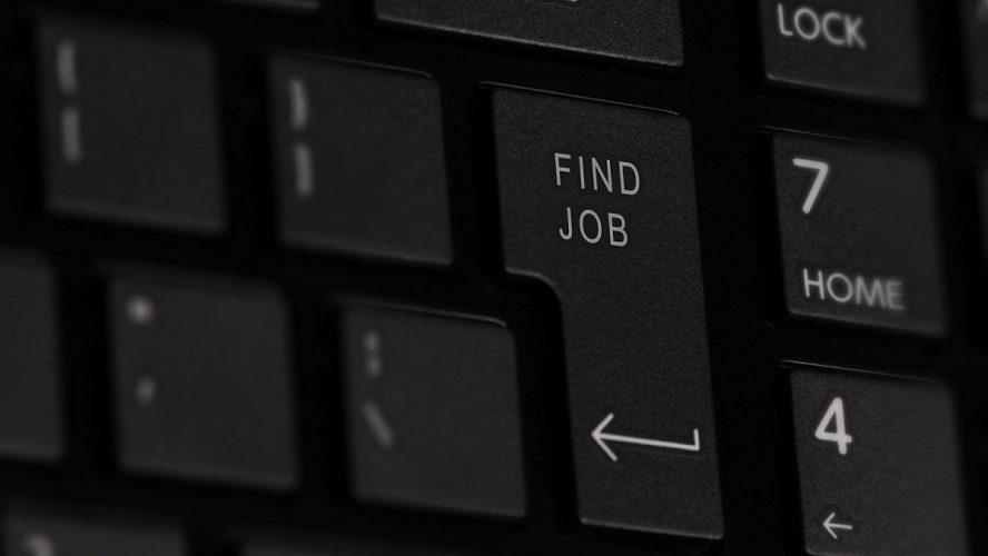 Изненади на пазара на труда