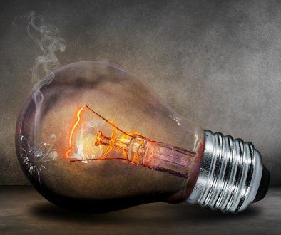 Тексас разби модерните митове за енергията