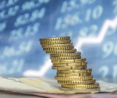В кои градове на България са най-високите заплати