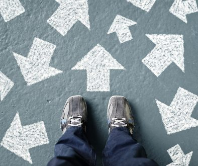 Ограничения и критерии при решение