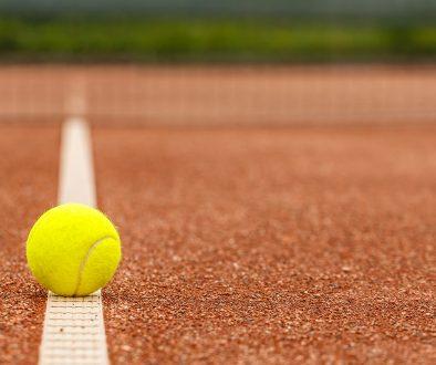 Тенисът и момичетата предприемачи