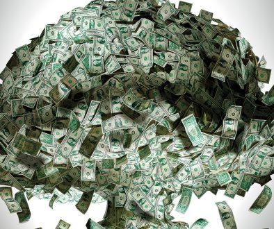 Игри за инвеститори с празни чекове
