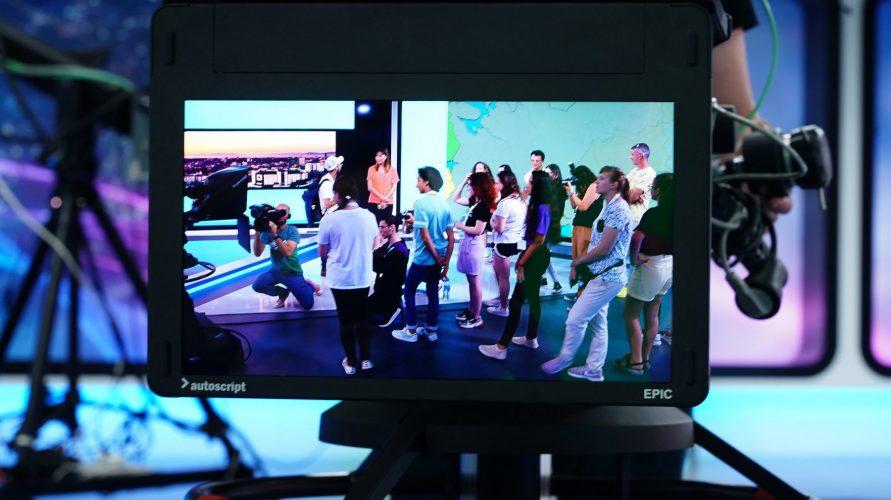bTV Media Group – най-желаният работодател на телевизионния пазар