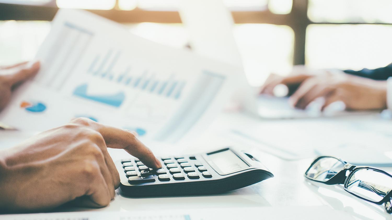 Рисковете пред фискалния резерв