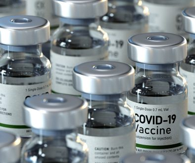 Ето какво знаят учените за кръвните съсиреци, образувани от ваксините срещу Covid-19 и как могат да се намалят рисковете