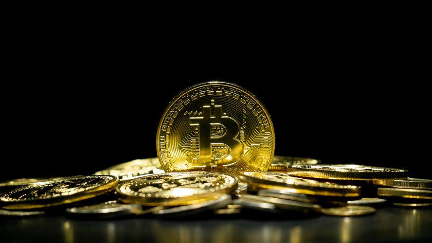 Бъдещето на свободните пари – revisited