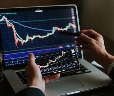 10 признака за разпознаване на лицензирания инвестиционен посредник