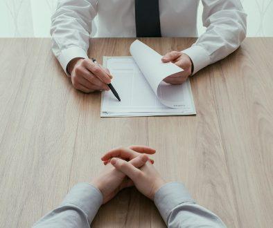 Търсите работа? LinkedIn ще ви гарантира следващото интервю – ако преминете тест