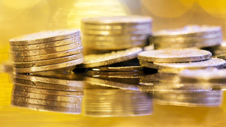 Спестяванията са горивото на бъдещите инвестиции