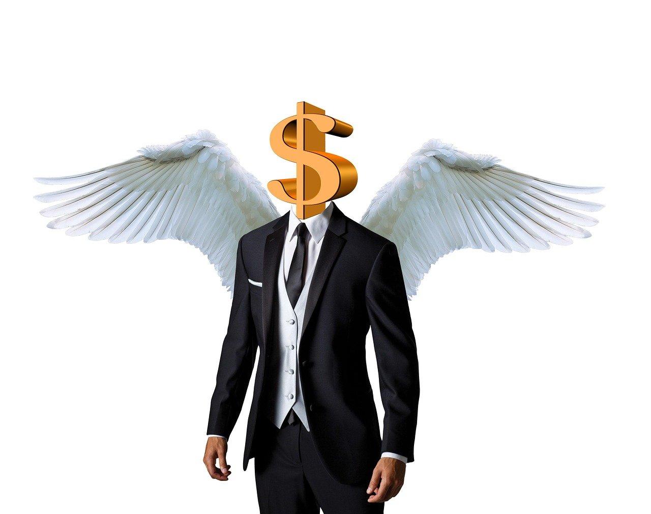 riskov-kapital