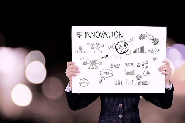 Как успешно да презентираш бизнеса си? Виж съветите на победител в състезание за $100 000